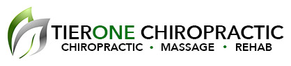 Tier One Chiropractic