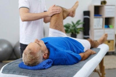 professional chiropractoc services