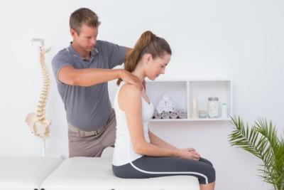 Massage Therapy Secrets