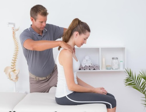 Massage Therapy Secrets