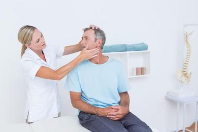 Wellness Care Chiropractic