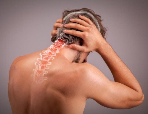 Why Visit A Chiropractor