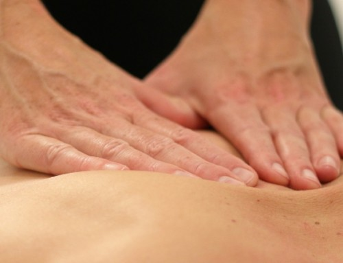 How Spinal Adjustments Can Promote Overall Health