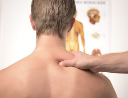 How Often Should You Go to the Chiropractor?
